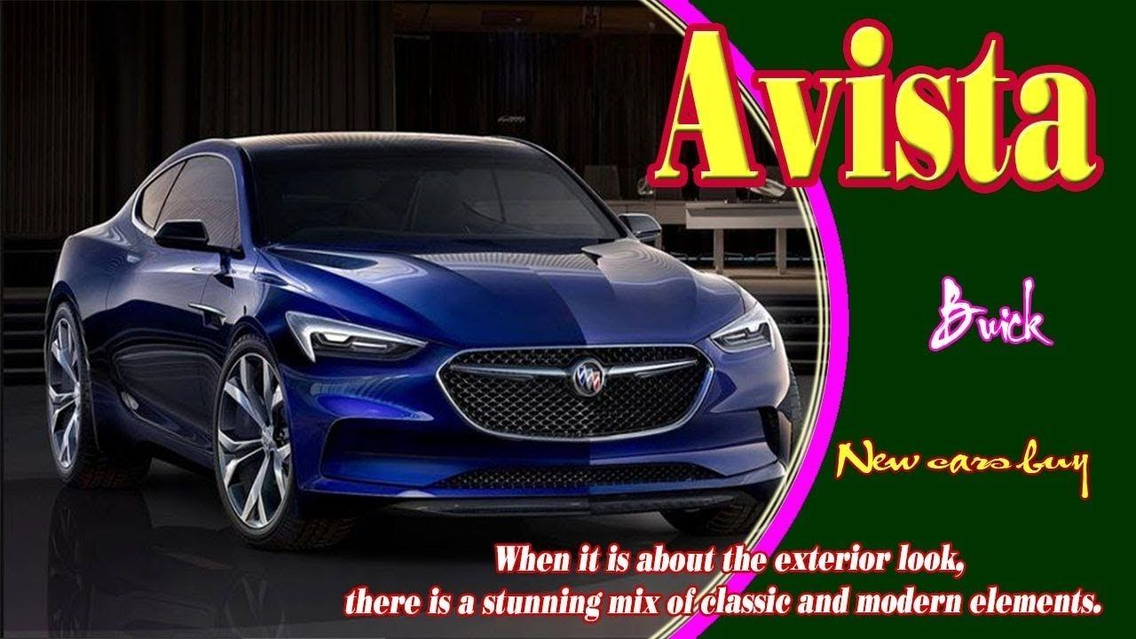 90 The 2020 Buick Grand National Gnxprice Price Design and Review