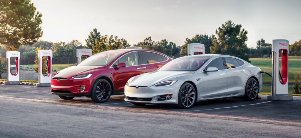 90 The Best 2020 Tesla Model S Prices