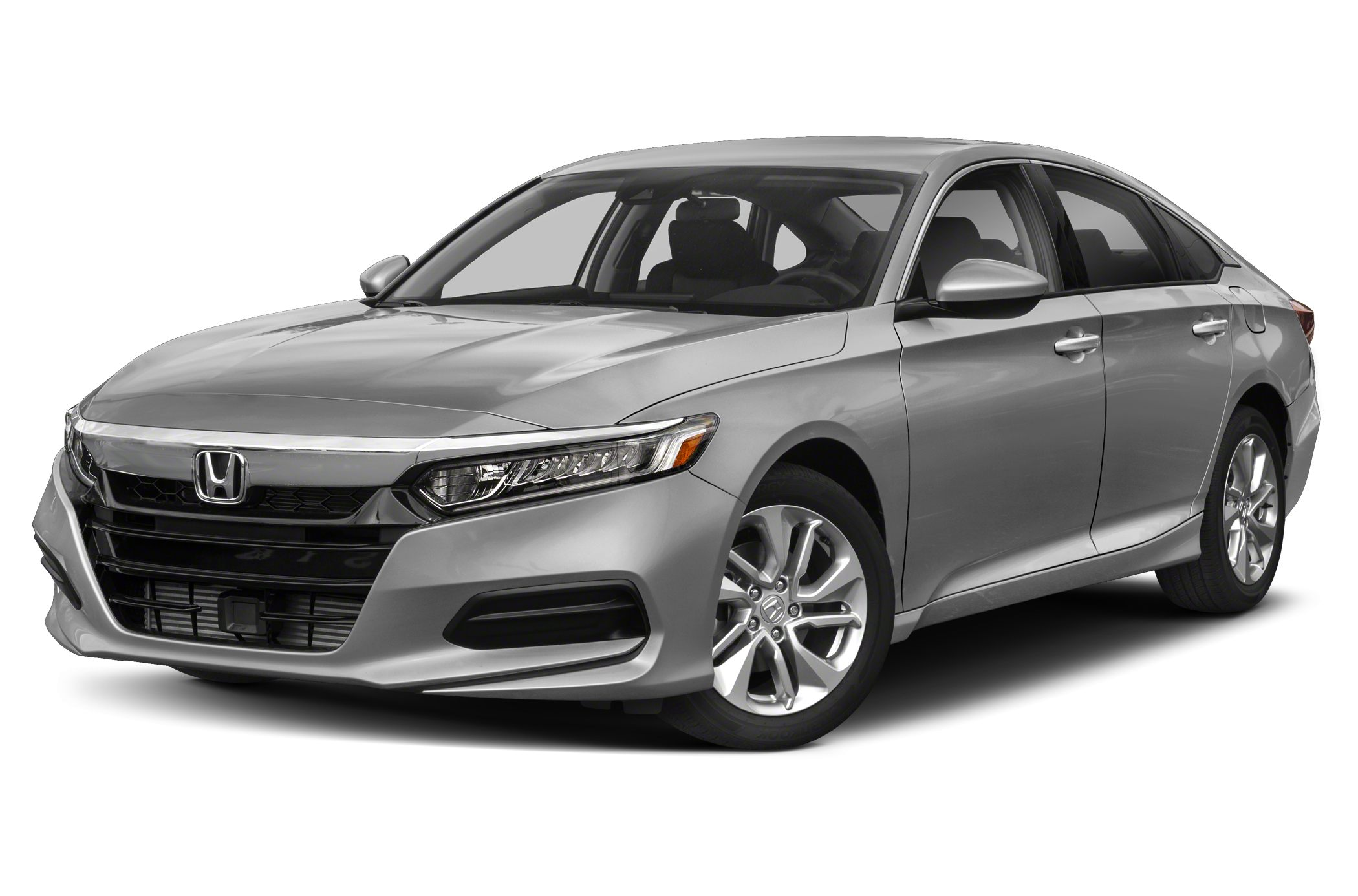 91 A 2019 Honda Accord Sedan Price and Review
