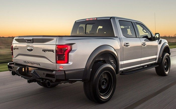 91 All New 2019 Ford F150 Svt Raptor Spy Shoot