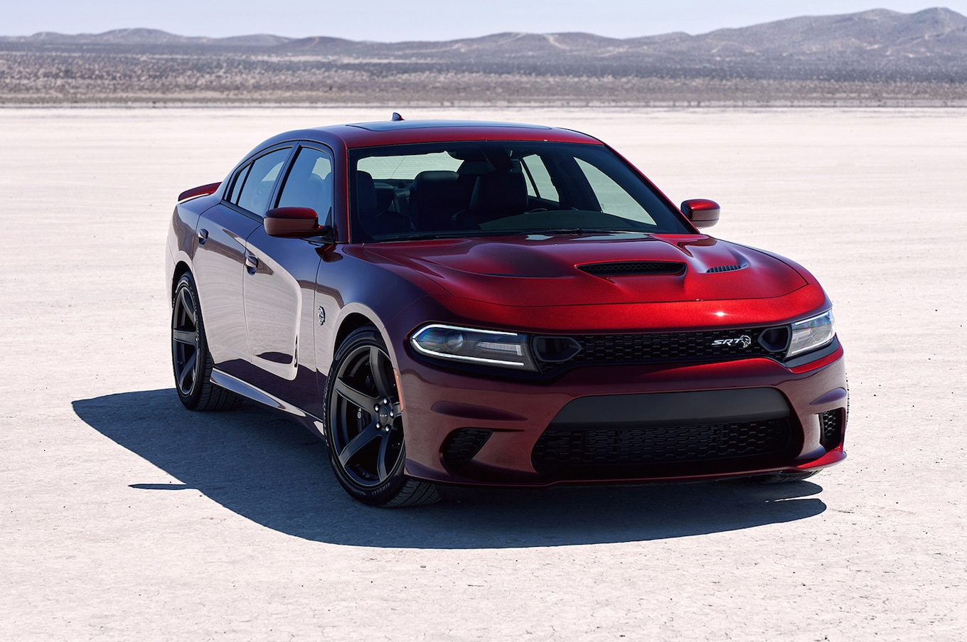 91 Best 2020 Dodge Charger Images