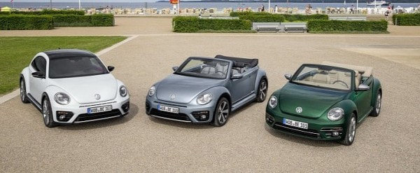 91 Best 2020 Volkswagen Beetle Convertible Specs and Review