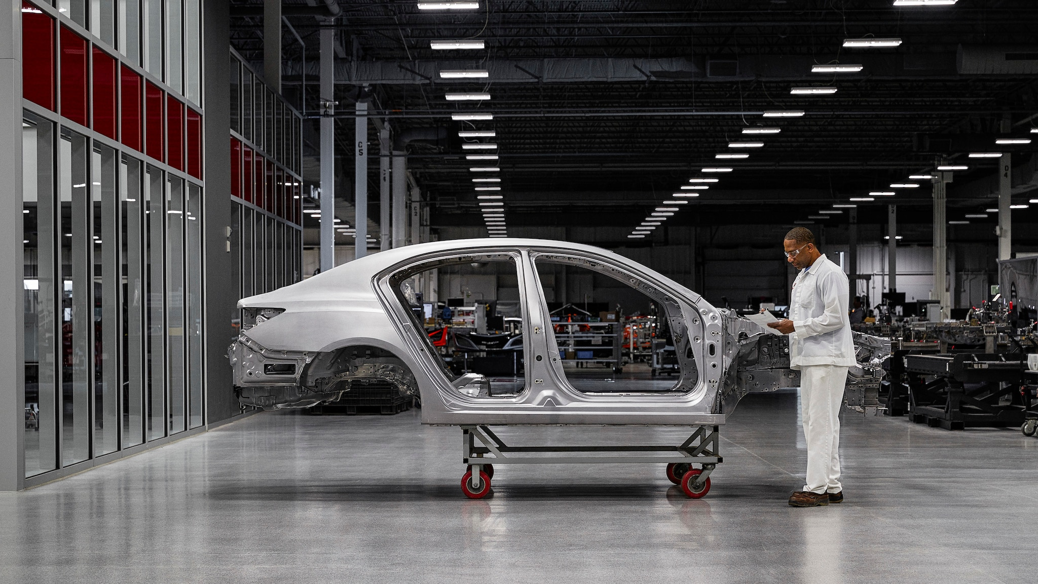 91 New 2020 Acura TLX Release