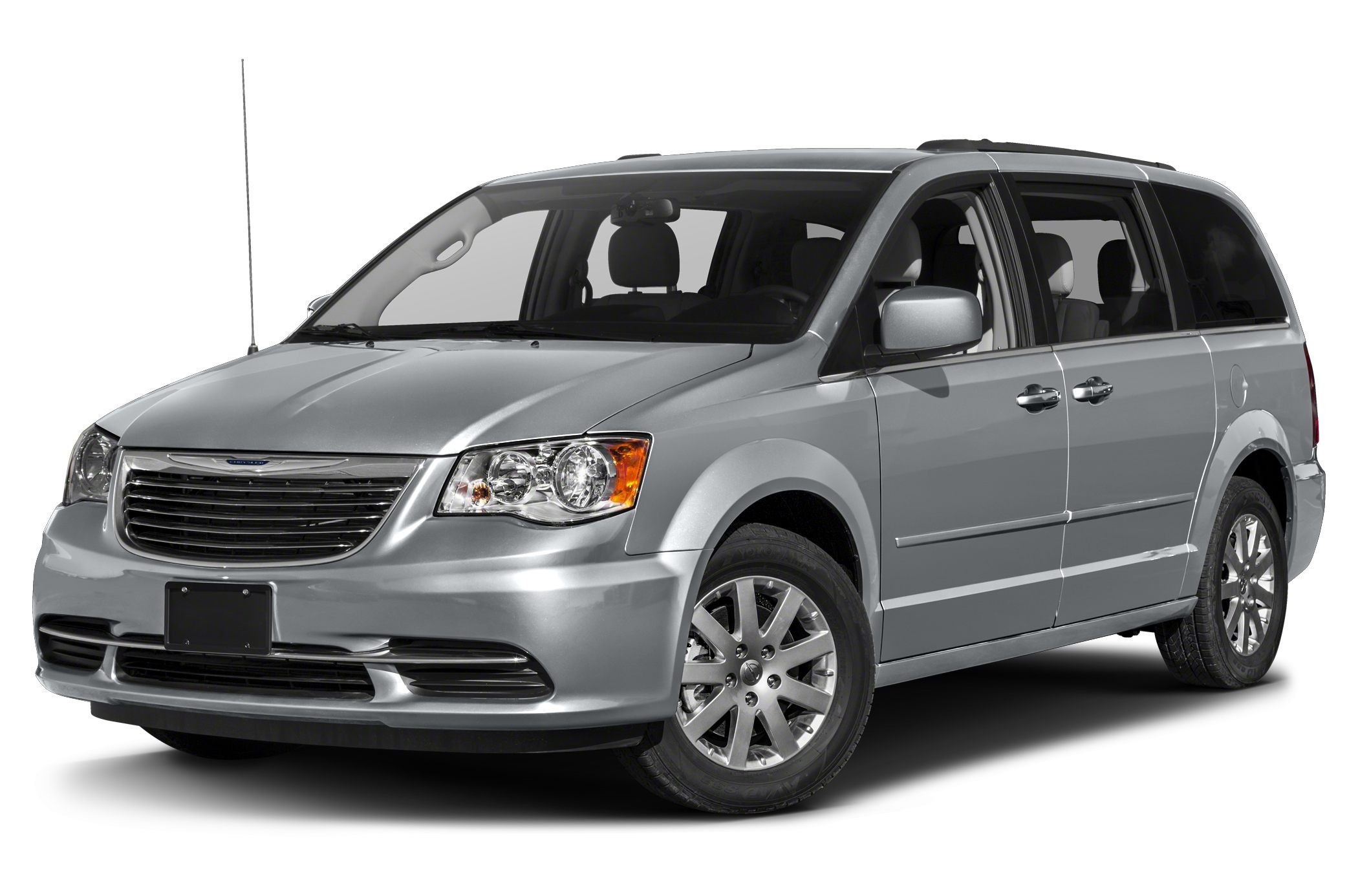 91 The Best 2019 Chrysler Town Country Awd Wallpaper