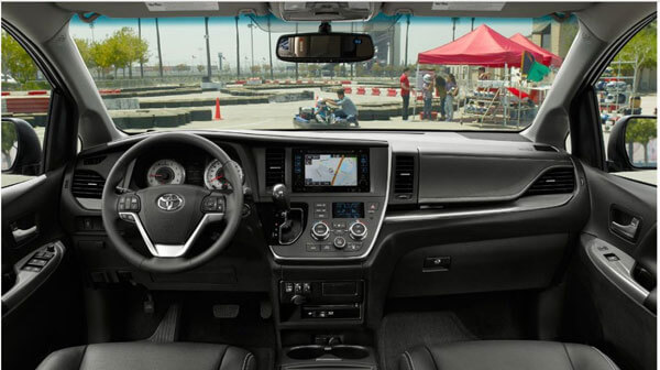 91 The Best 2020 Dodge Grand Caravan Price Design and Review