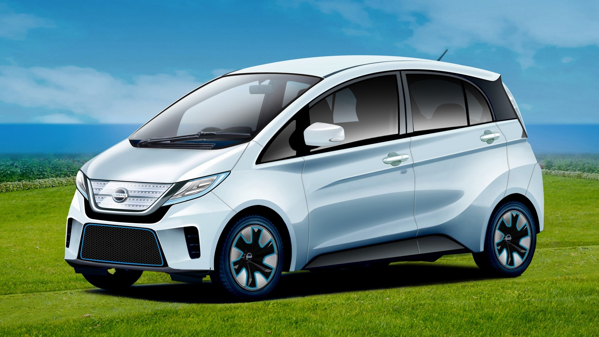 91 The Best 2020 Mitsubishi I MIEV New Concept