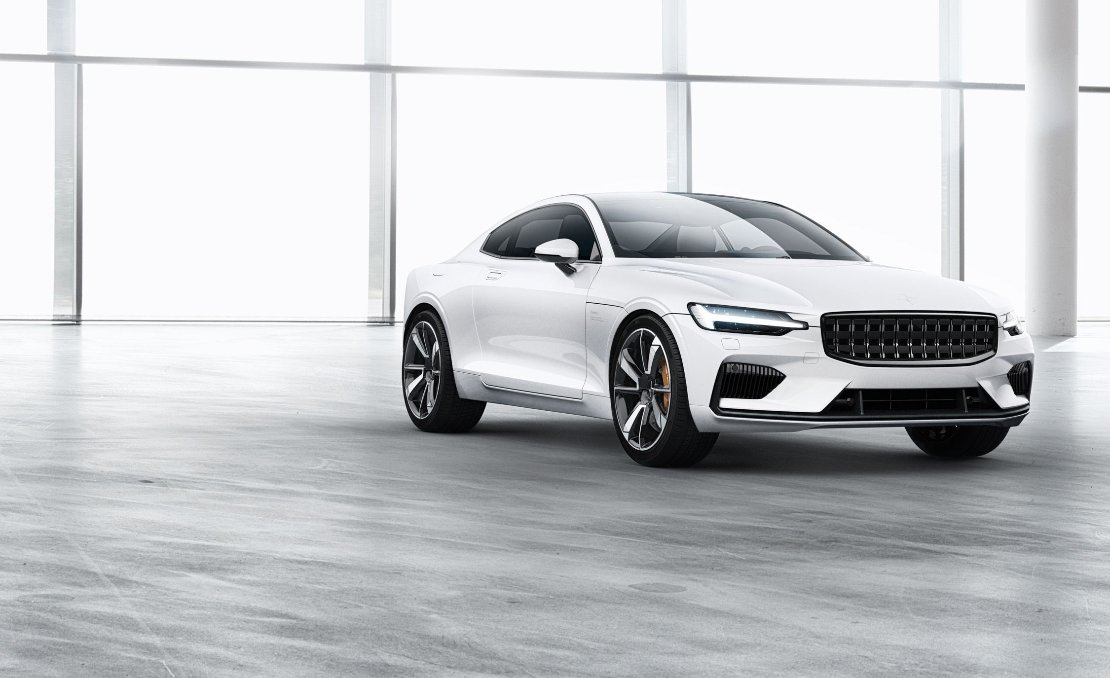 91 The Best 2020 Volvo S60 Polestar New Review