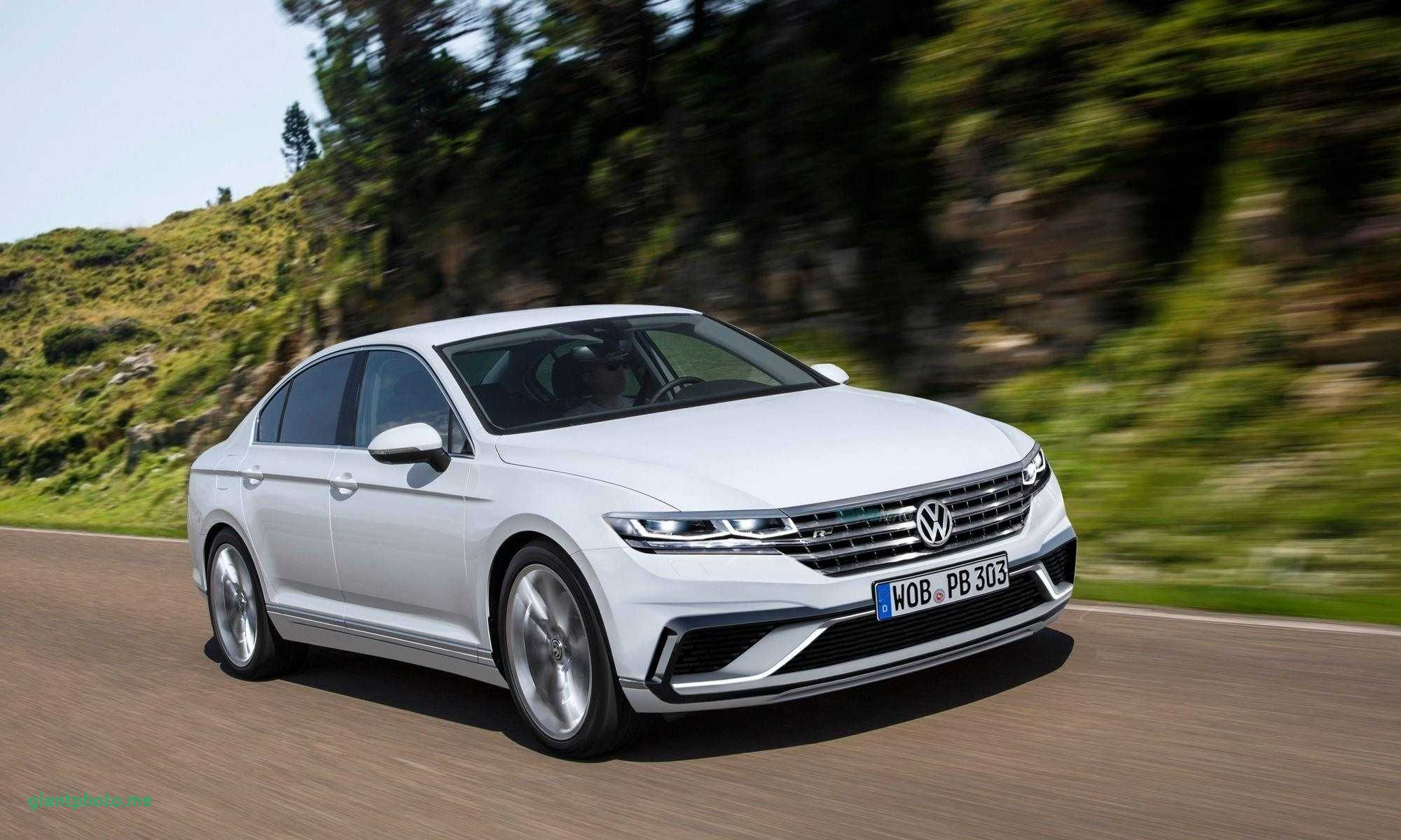 91 The Next Generation Vw Cc Model