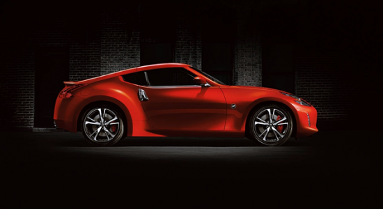 92 A 2020 Nissan 370Z Nismo Specs and Review