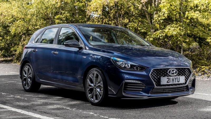 92 All New 2020 Hyundai Elantra Gt Review and Release date