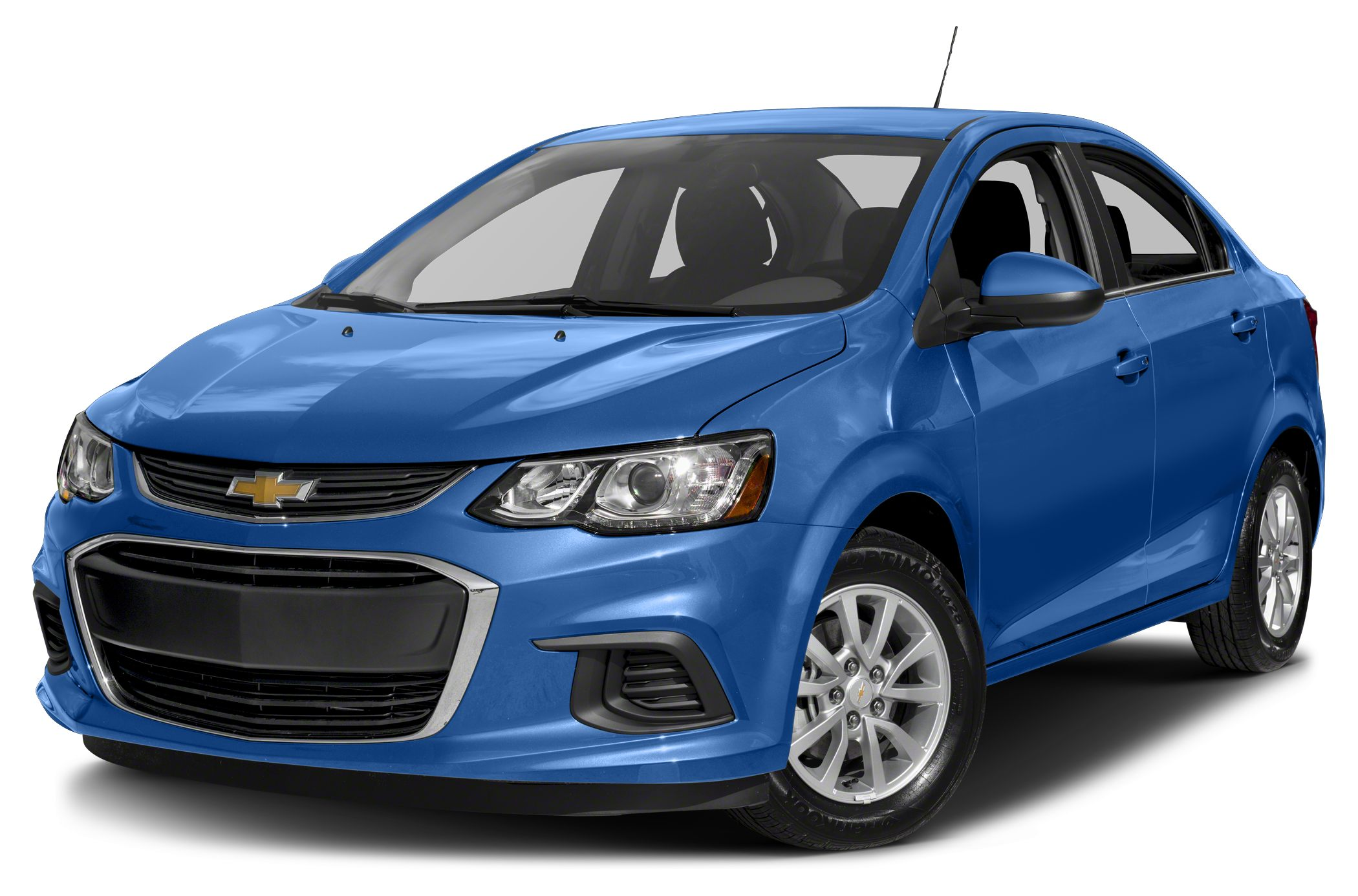 92 Best 2019 Chevy Sonic Engine