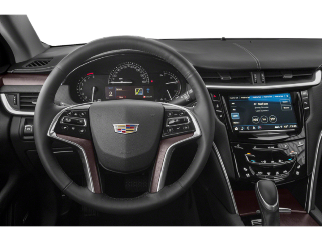 92 New 2019 Candillac Xts Concept and Review