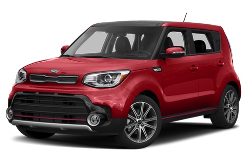 92 New 2019 Kia Soul Awd Price Design and Review