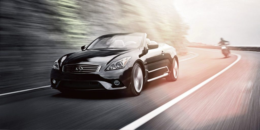 92 New 2020 Infiniti Q60 Coupe Ipl New Model and Performance