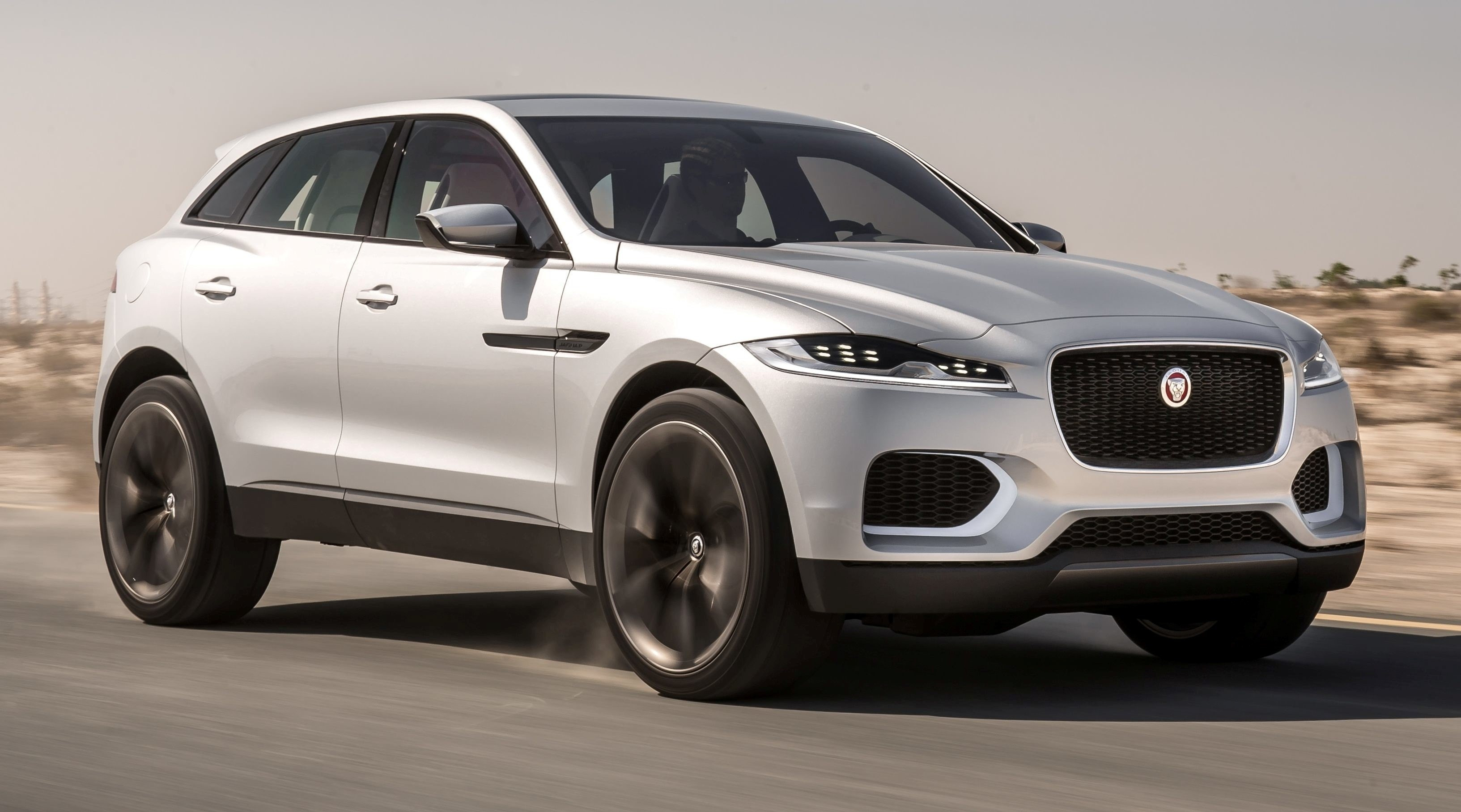 92 New 2020 Jaguar Xq Crossover Picture