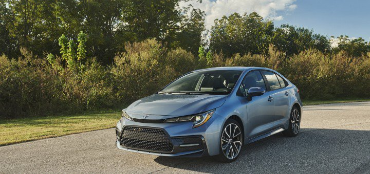 92 The Best 2020 Chevrolet Cruze Price and Review