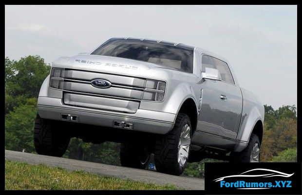 93 All New 2020 Ford F250 Diesel Rumored Announced Release Date and Concept
