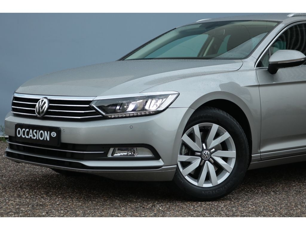93 All New 2020 VW Passat Tdi Redesign and Review