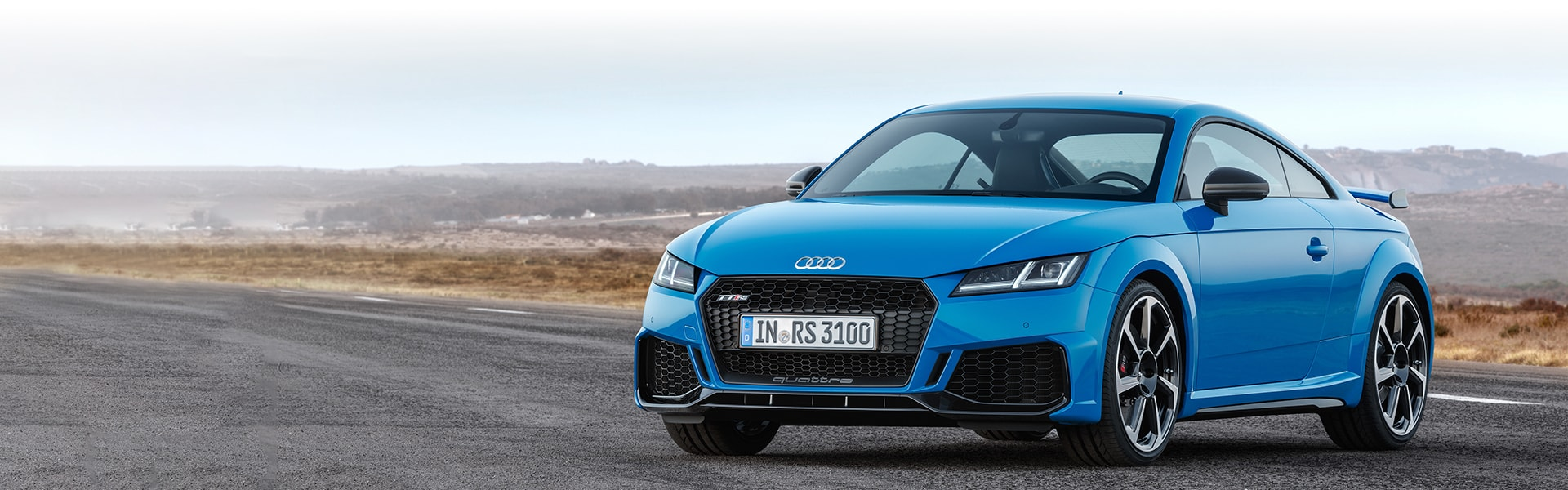 93 Best 2019 Audi Tt Rs Images