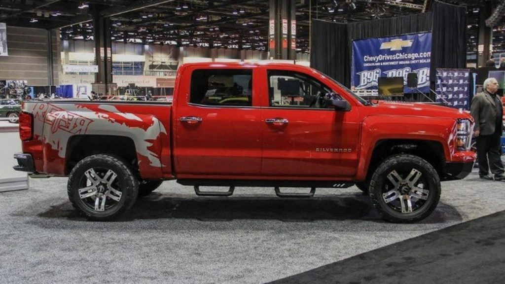 Chevy Reaper Specs >> 93 Best 2019 Chevy Reaper Specs Review Cars Review Cars