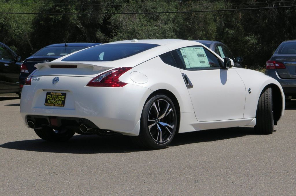 93 Best 2019 Nissan Z Turbo Nismo Prices