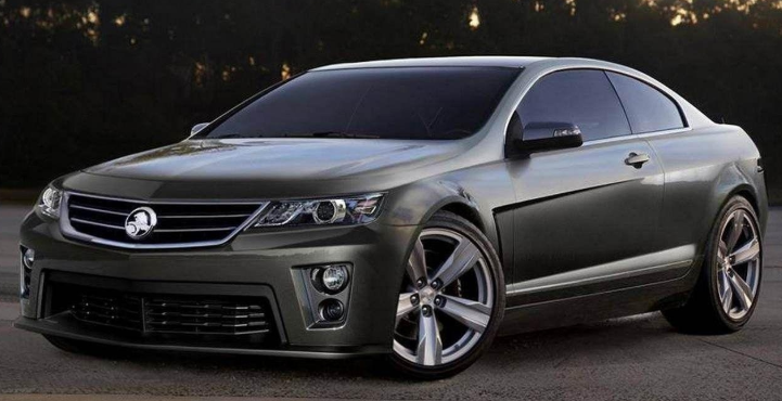 93 Best 2020 Chevy Monte Carlo Configurations