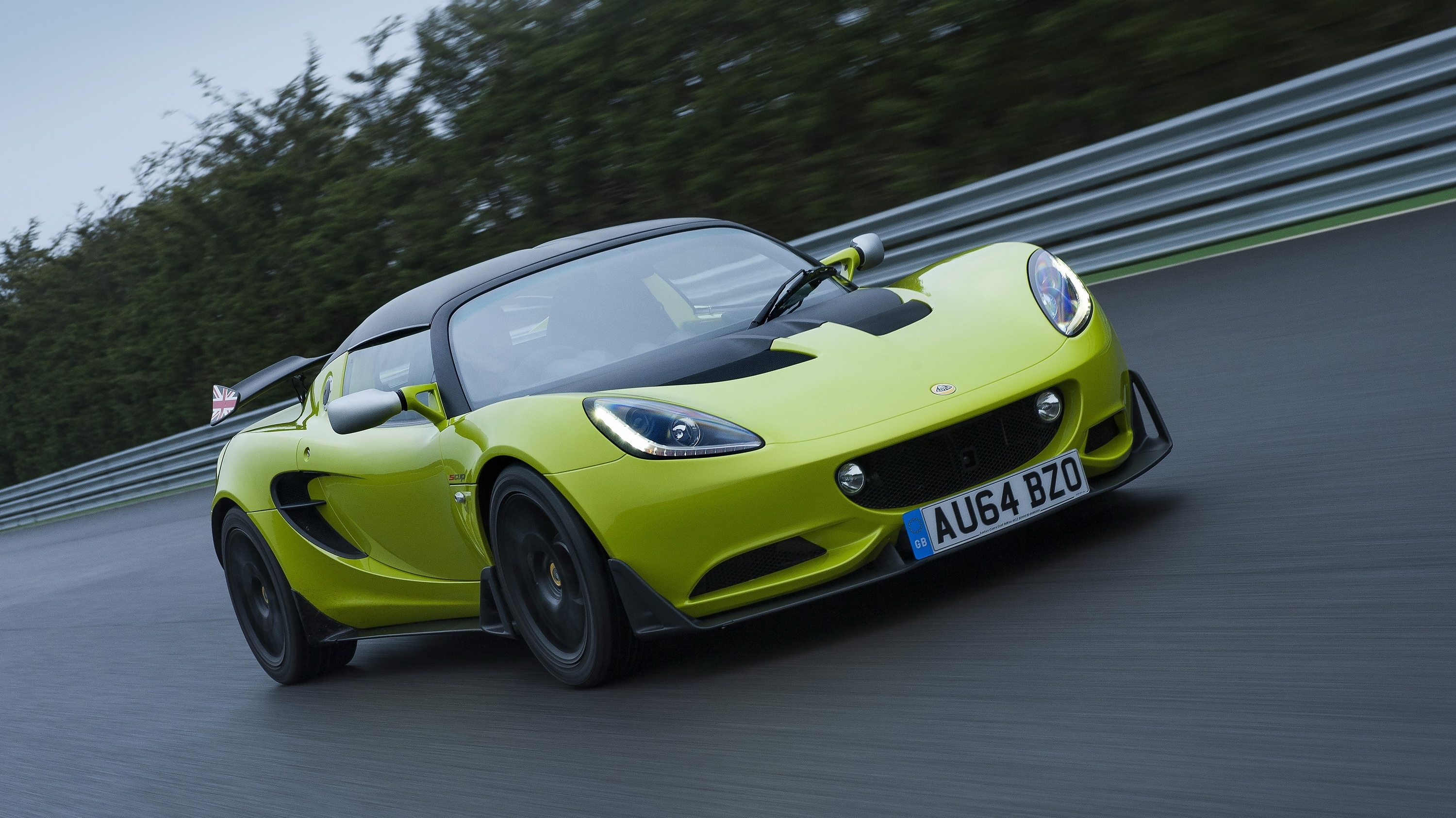 93 New 2020 Lotus Elises Price