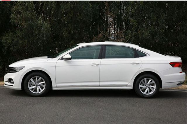 93 New 2020 Volkswagen CC Price