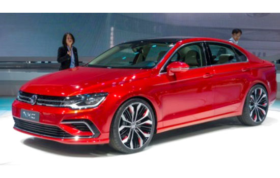 93 The 2020 Volkswagen Jettas Review and Release date