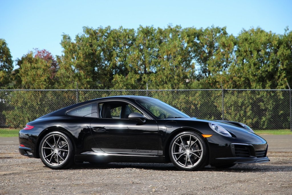 93 The Best 2019 Porsche 911 Carrera Style