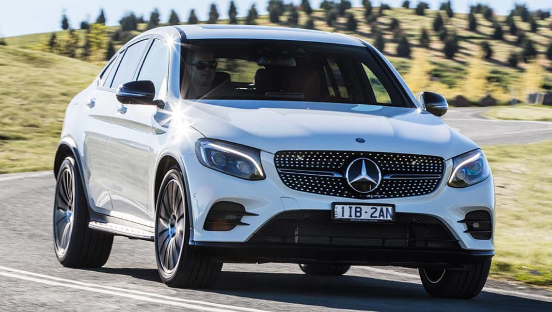 93 The Best Mercedes Glc Pricing