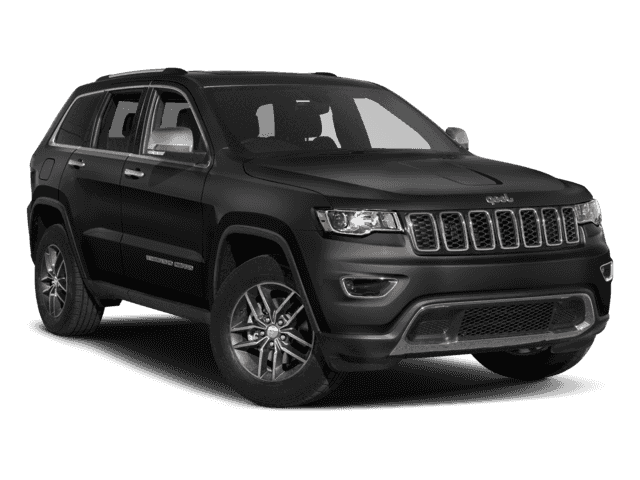 94 A Jeep Grand Cherokee Price and Review