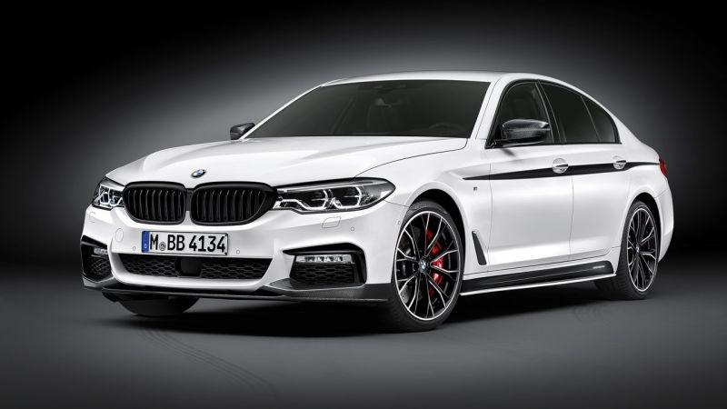 94 Best 2020 BMW M5 Xdrive Awd New Model and Performance