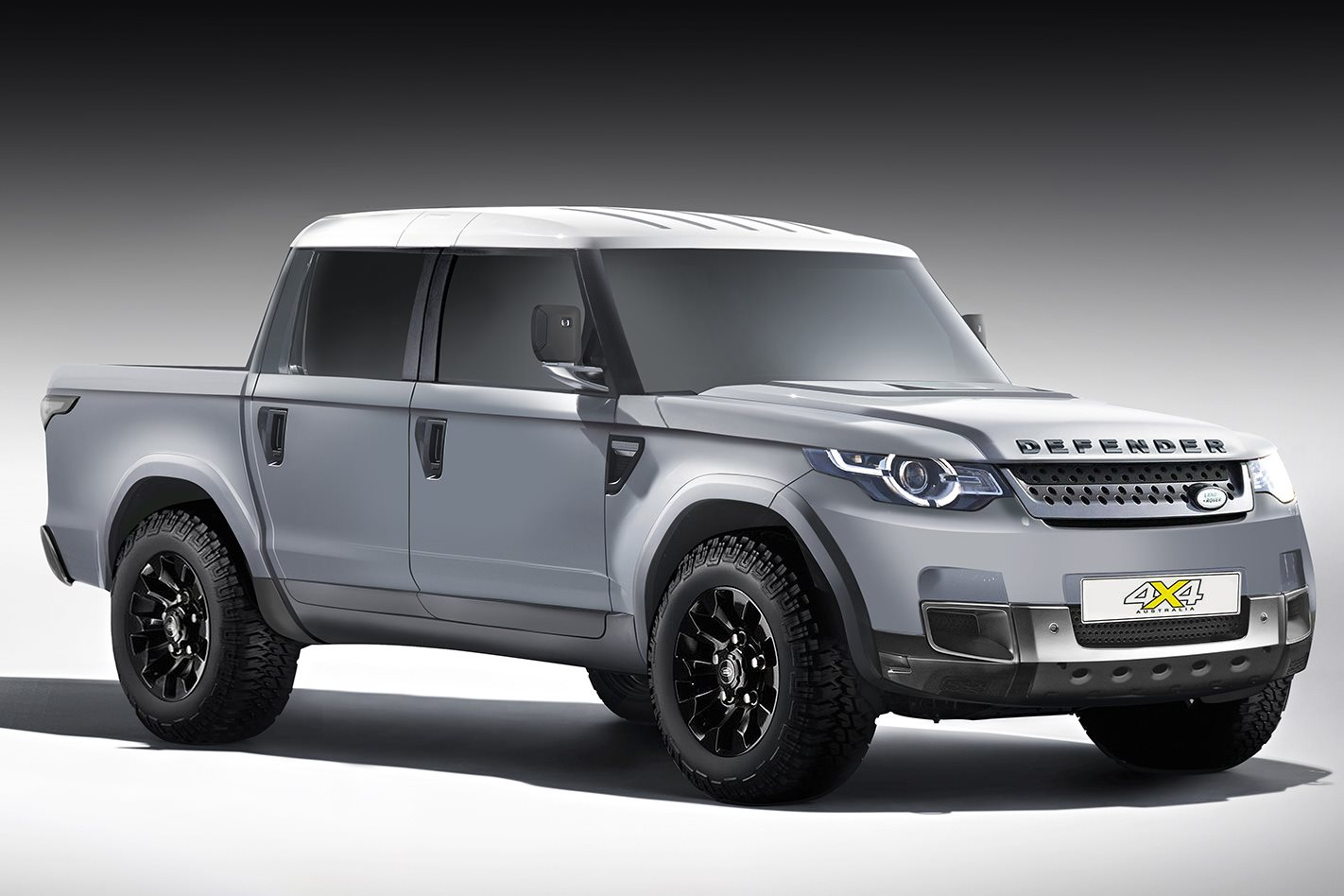 94 Best 2020 Land Rover Defender Release Date