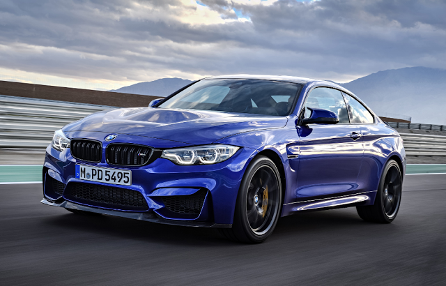 94 New 2019 BMW M4 Gts Price Design and Review