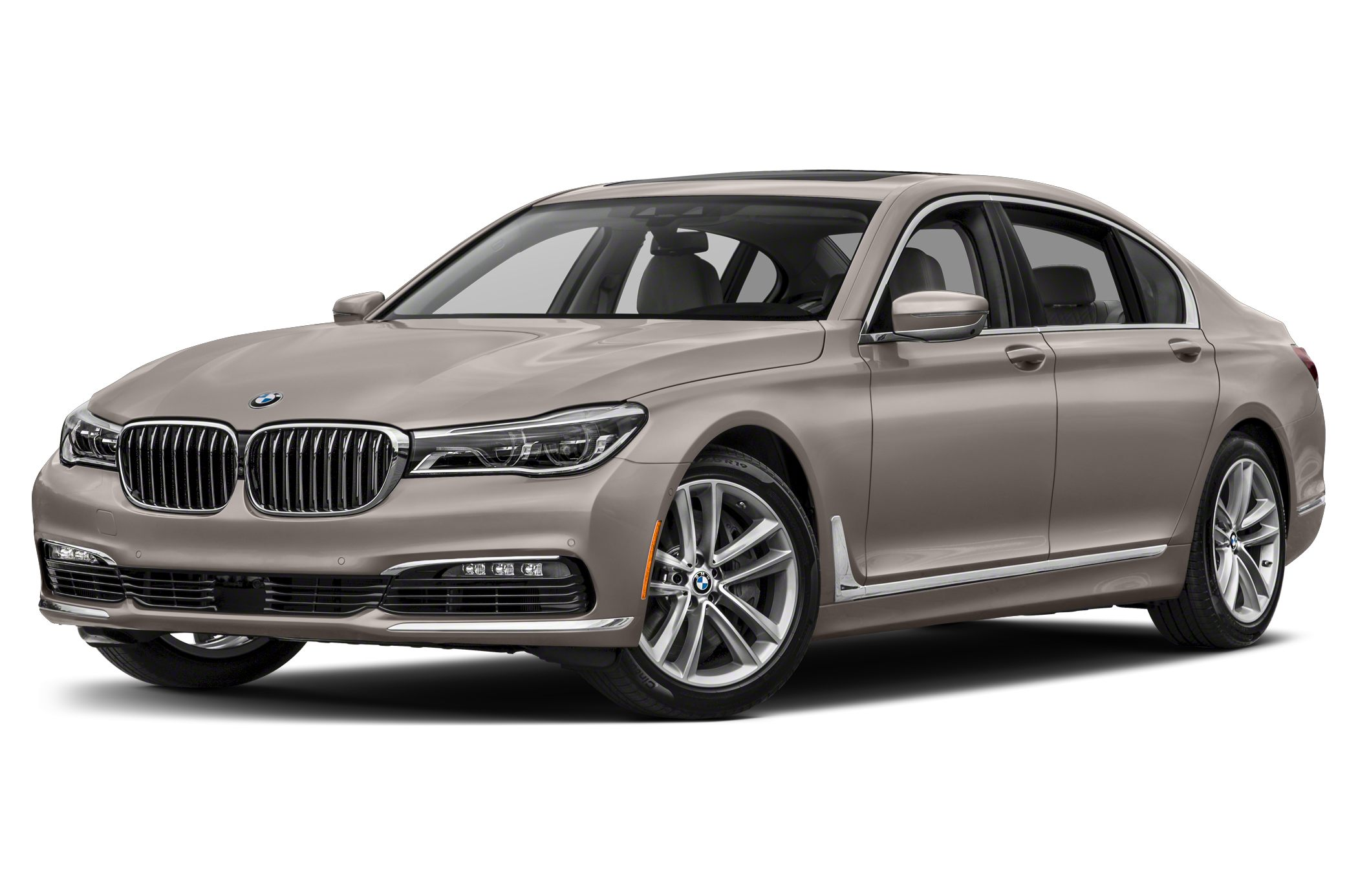94 New 2020 BMW 750Li Specs and Review