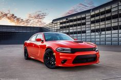 94 The 2020 Dodge Charger Srt 8 Pictures