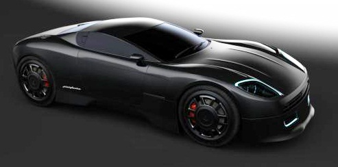 94 The Best 2020 Dodge Stealth Spesification