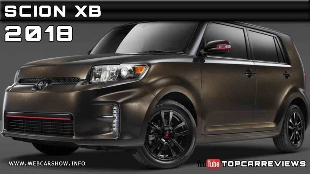 95 A 2019 Scion Xd Reviews Pictures