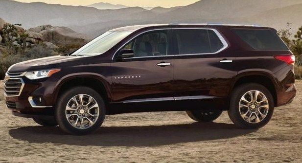 95 All New 2020 GMC Yukon Denali Xl Pictures