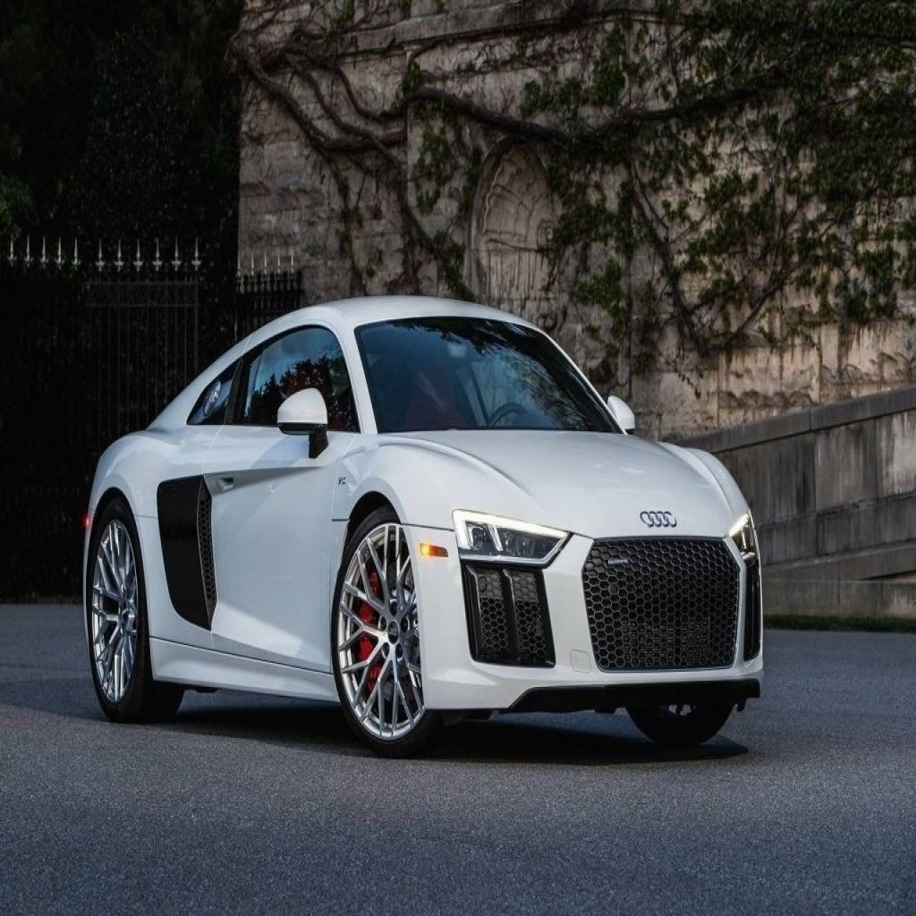 95 Best 2020 Audi R8 LMXs Exterior and Interior