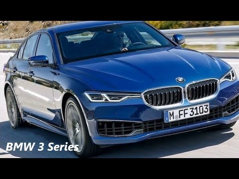 95 Best 2020 BMW 335i Review and Release date