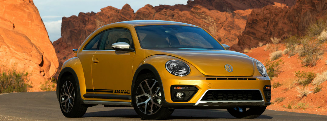 95 Best 2020 Volkswagen Beetle Dune Spy Shoot