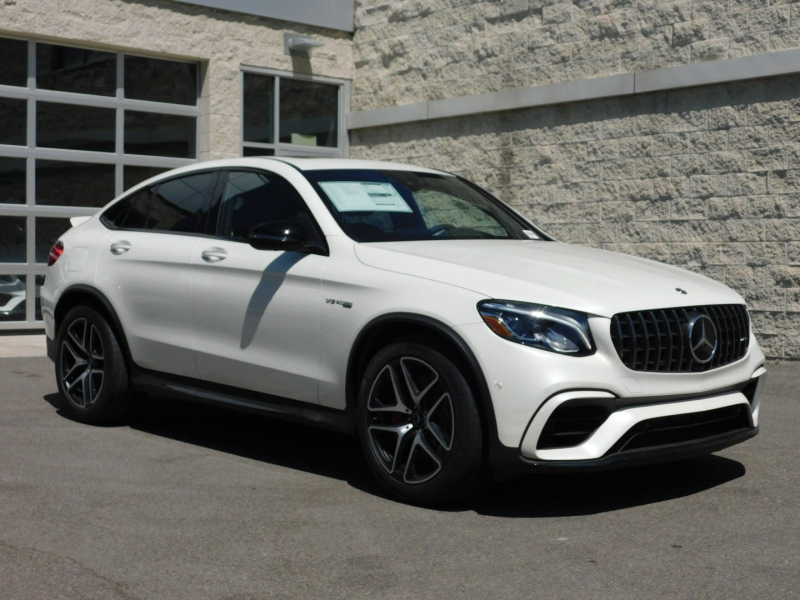 95 The Best Mercedes Glc Review and Release date