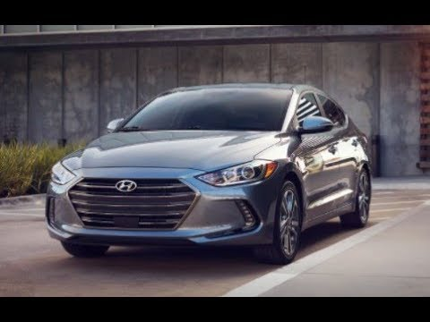 96 All New 2020 Hyundai Elantra Sedan Picture