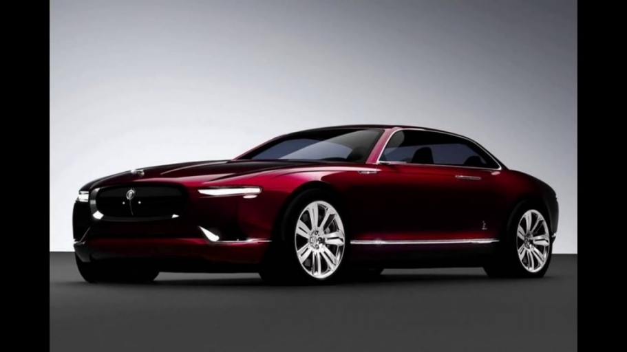 96 All New 2020 Jaguar XK Price Design and Review