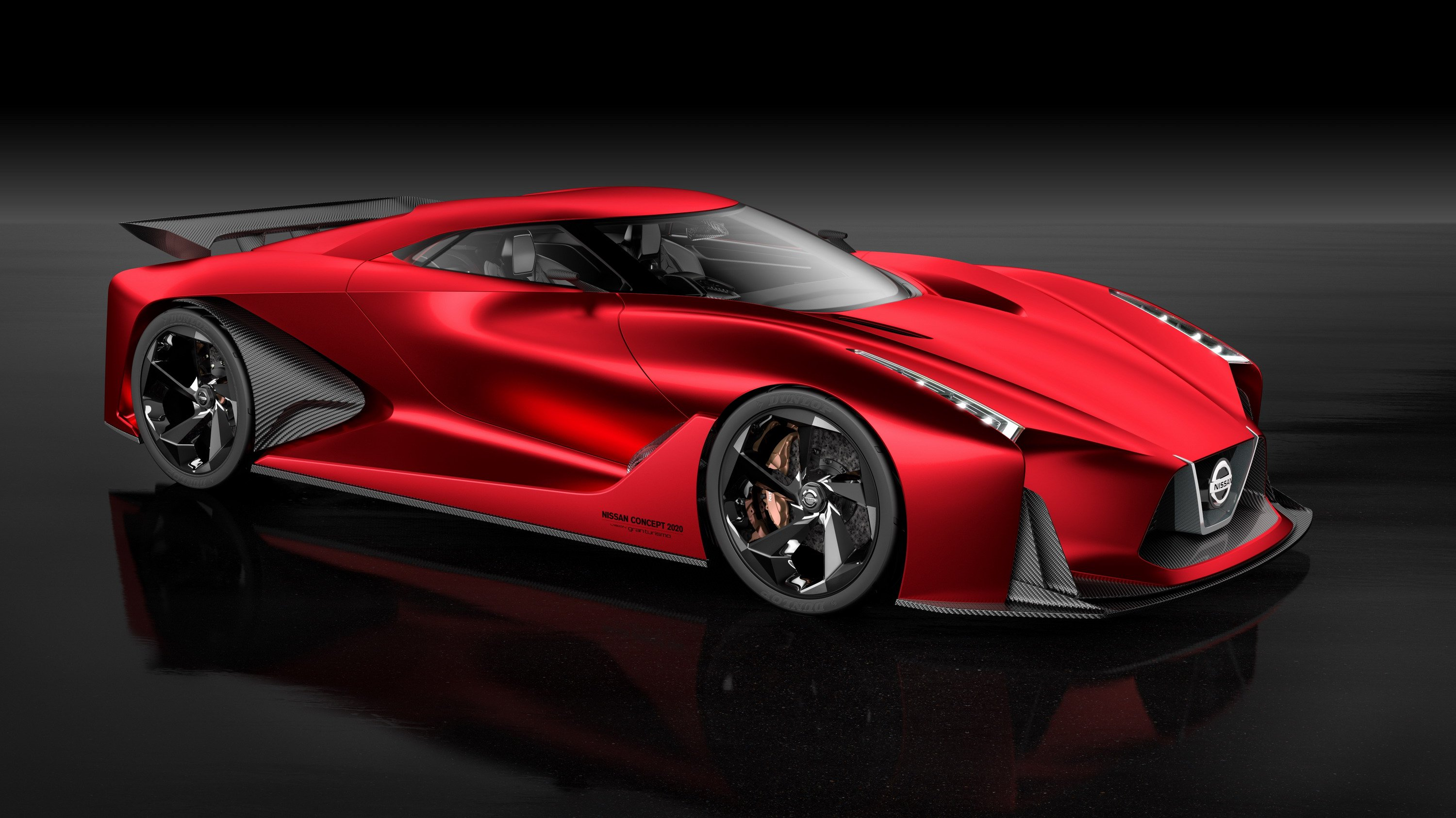 96 All New 2020 Nissan Gt R Nismo Redesign