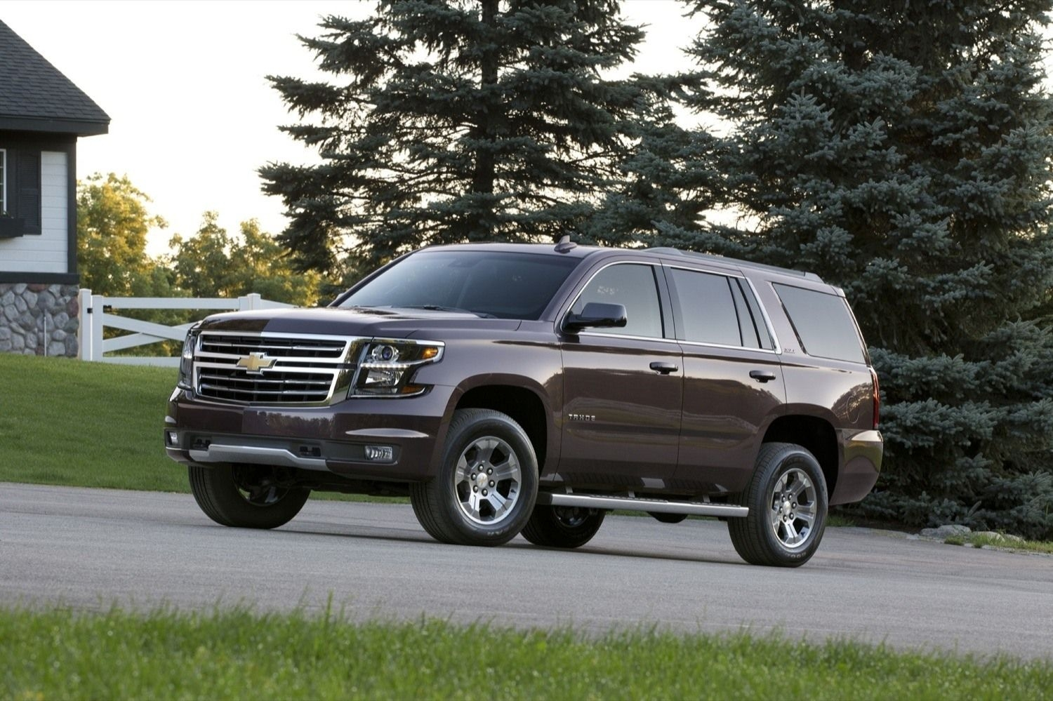 96 New 2020 Chevy Tahoe Z71 Ss Prices