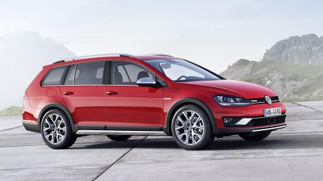 96 New 2020 Vw Golf Sportwagen Review