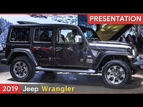 96 The 2019 Jeep Patriot Price